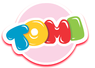 Tomitoys.pl - zabawki edukacyjne